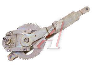 Стеклоподъемник ГАЗ-3307 правый (Павлово) 4301-6104012