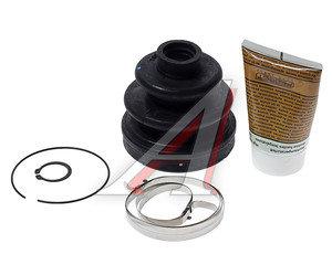 Пыльник ШРУСа NISSAN Murano внутренний комплект FEBEST 0215-U31, 39741-17V28