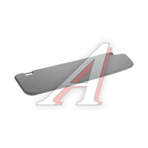 Козырек ГАЗель Next солнцезащитный правый (ОАО ГАЗ) A21R23.8204010, А21R23.8204010