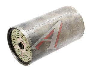 Элемент адсорбирующий ЗИЛ-5301 влагомаслоотделителя РААЗ 100-3511040