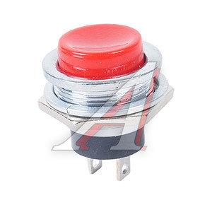 Переключатель кнопка ПК-306