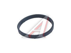 Прокладка коллектора AUDI A3 (00-03) впускного AJUSA 13122100, 06A133398F