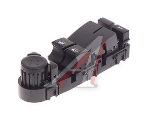 Модуль ВАЗ-2172 кнопок двери водителя 2172-3763080-20, 21720-3763080-20