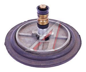Клапан ГАЗ-24,53 управления усилителя вакуумного (ОАО ГАЗ) 24-3551011
