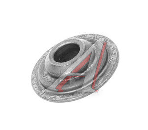 Тарелка клапана ГАЗ-24 пружины ЗМЗ 24-1007025-11, 0240-01-0070250-11