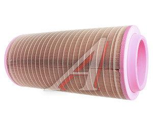 Фильтр воздушный JCB JS,JZ внешний MANN C25710/3, 32/925284