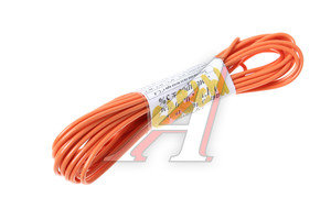 Провод монтажный ПГВА 5м (сечение 0.5мм кв.) АЭНК ПГВА-5-0.5,