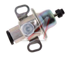 Клапан ЗМЗ-405,409 редукционный топливный на рампу форсунок СОАТЭ 406.1160.000-03, 406.1160000-03