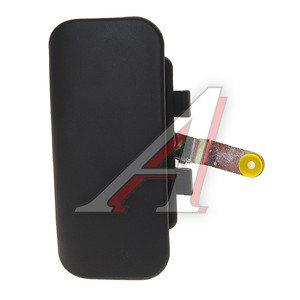 Ручка FORD Transit (00-06) двери передней правой наружная BASBUG BSG30970042, 1494053