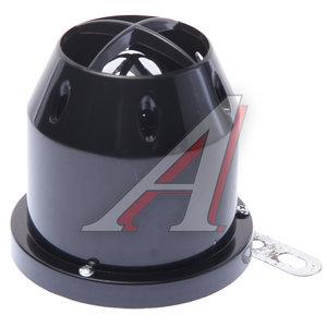 Фильтр воздушный PRO SPORT AERO черный d=70 RS-03567