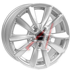 Диск колесный литой VW Passat R16 S NEO 642 5x112 ЕТ45 D-57,1