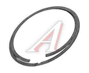 Кольцо УРАЛ-4320,5557 уплотнительное компенсатора (ОАО АЗ УРАЛ) 4320-1203383