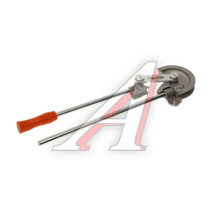 Трубогиб ручной 14-16 мм SPARTA 181255