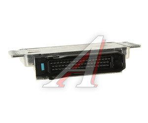 Контроллер ГАЗ-2217 ЗМЗ-405 СОАТЭ № 2217-3763010, 302.3763-12