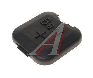 Крышка BMW 5 (E39) плюсовой клеммы АКБ OE 12521702103, 12520300675