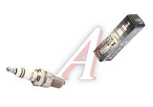 Свеча зажигания WR7DCX+ ВАЗ-2111 V8 комплект BOSCH 0242235915, 2111-3707010
