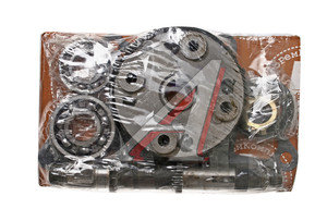 Ремкомплект ЯМЗ привода вентилятора (10 наимен.) РД 236-1308011РК, 236-1308000-04