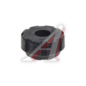 Втулка тяги стабилизатора KIA Bongo 3 (06-) (2WD) (103-092) GEUN YOUNG 54630-4E000, 103-092