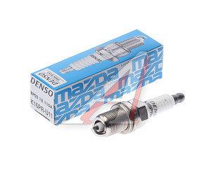 Свеча зажигания MAZDA 3 OE BP02-18-110A