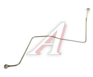 Воздухопровод КАМАЗ в сборе (ОАО КАМАЗ) 15.1772320