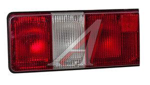Фонарь задний ГАЗ-3102,31029 левый ОСВАР ФП119Л, ФП119-3716011-Л, 3102-3716013