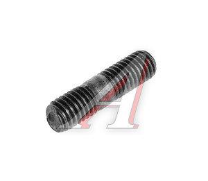 Шпилька ВАЗ-2101 поперечины КПП 2101-1001101