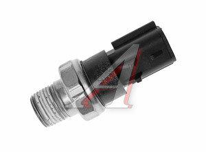 Датчик давления масла ГАЗ-31105 дв.Крайслер 05149098АА/4608303АВ, .05149098AA, 05149098AA