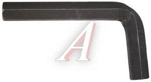 Ключ шестигранный Г-образный 19мм Павловский ИЗ Павловский ИЗ*, 11366