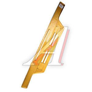 Панель КАМАЗ-4308 облицовки радиатора нижняя 573271-8401120