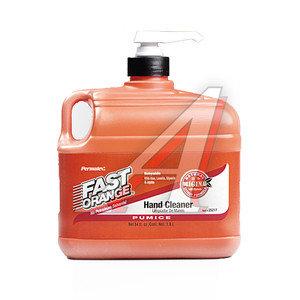 Очиститель рук с пемзой 1.8л PERMATEX PERMATEX 25217, PR-25217
