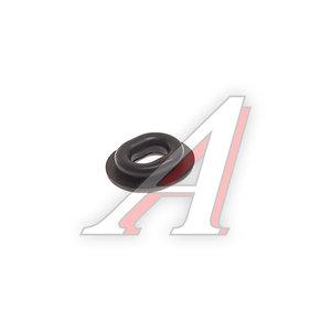 Кольцо уплотнительное HONDA OE 83551-GE2-000