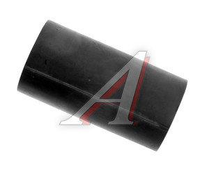 Шланг ВАЗ-2121 трубы наливной БРТ 2121-1101080, 2121-1101080Р