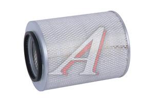 Фильтр воздушный HYUNDAI HD65,78,County дв.D4DD,D4GA (JA-H65) SAKURA A28650, 28130-5A500