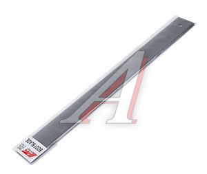 Пластина напилочная для рубанка (JTC-3526) L=350мм, шероховатость 12TPI JTC JTC-3527,