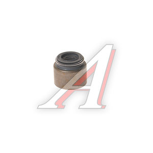 Колпачок ГАЗель Next дв.EvoTech 2.7 маслоотражательный 1шт. (ОАО ГАЗ) А274.1007036