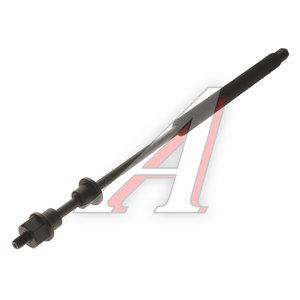 Винт силовой 10мм для набора JTC-4704 с гайкой JTC JTC-4704-S10