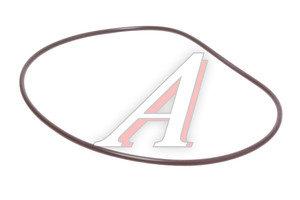 Кольцо МАЗ уплотнительное редуктора бортового наружного (250х260мм) VITOCOM 5336-2405054, 20008