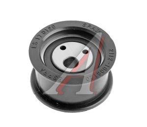 Ролик натяжной ВАЗ-2112 ремня ГРМ ESPRA 2112-1006120/ES0120, ES170120, 2112-1006120