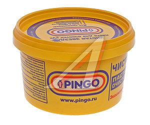 Очиститель рук 650мл Чистая звезда PINGO PINGO 85010-1, 85010-1