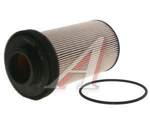 Фильтр топливный MERCEDES Actros,Axor 2 (замена на KX80/1D) MAHLE KX80D, A5410900151