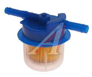 Фильтр топливный ВАЗ-2101-2109 тонкой очистки (с отстойником) DIFA 2101-1156010, НФ-03-Т, 2108-1117010