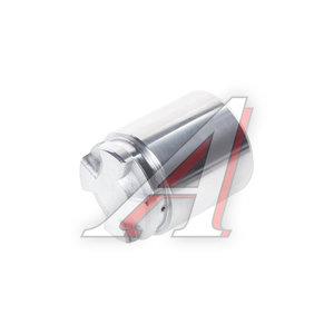 Поршень NISSAN Maxima суппорта тормозного заднего FEBEST 0176-ADE150R, 44123-3Y501