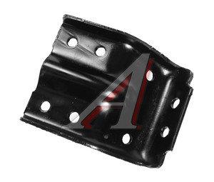 Кронштейн ЗИЛ-5301 поперечины опоры двигателя АМО ЗИЛ 5301-2801329