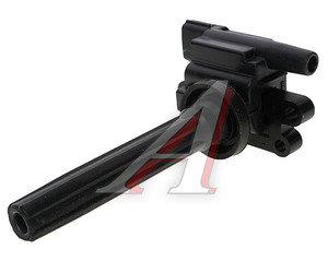 Катушка зажигания MITSUBISHI Carisma,Colt,Lancer (1.6) OE MD361710, MD362903