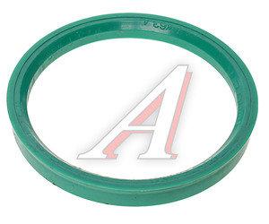 Адаптер диска колесного 73.1х63.4 73,1х63,4,