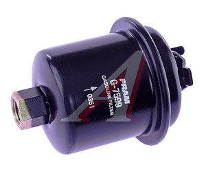 Фильтр топливный FRAM G7599,