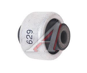 Сайлентблок PEUGEOT 307,Partner CITROEN C4 рычага переднего передний FEBI 21850