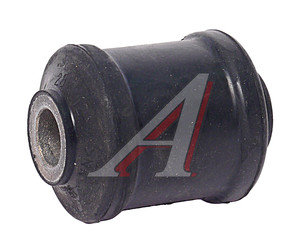 Сайлентблок ВАЗ-2190 подвески нижний БРТ 2190-2904040, 21900-2904040-00