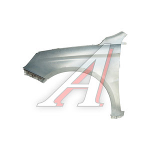 Крыло ЛАДА Vesta переднее левое АвтоВАЗ 2180-8403011, 21800840301100