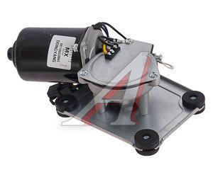 Мотор стеклоочистителя DAEWOO Matiz OE 96314772, 96562970